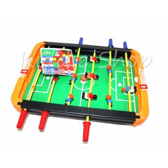 2164 TABLE TOP GAME SOCCER GAME FOR KIDS Price Philippines