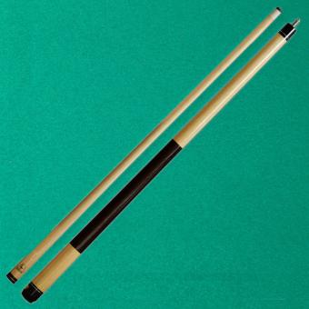 Billiard / Pool Cue Stick Aska (Black) Price Philippines