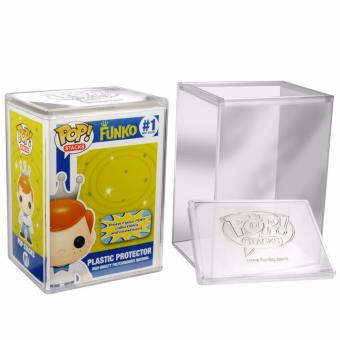 Funko Premium Pop! Protector Price Philippines