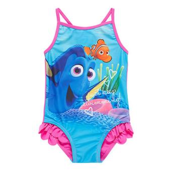 Harga Mothercare Finding Dory Swimsuit