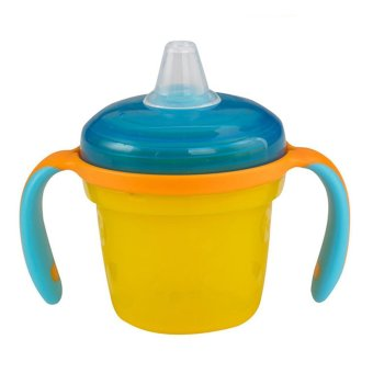 Harga Fisher-Price Baby's First Sippy