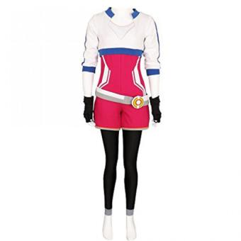 Pokemon Go Team Mystic Womens Trainer Set Price Philippines
