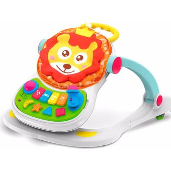 Harga 4 in 1 Lion Entertainer