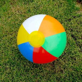 Inflatable Beach Ball Price Philippines