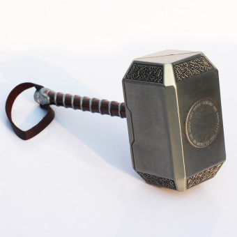why price 20cm avengers thor s hammer toys thor custome thor