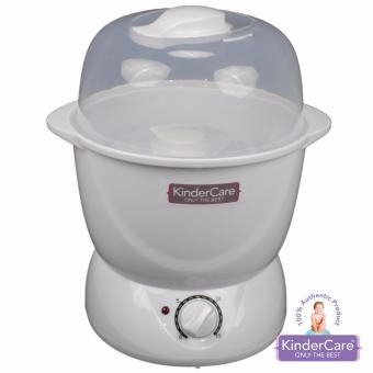 KINDERCARE 3N1 STEAM STERILIZER Price Philippines