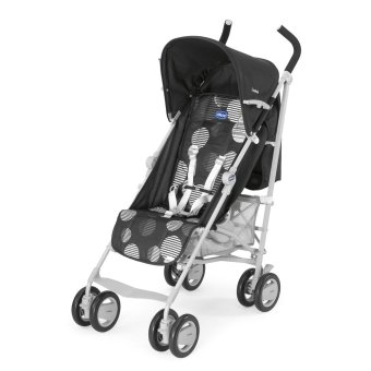 Harga Chicco London Up Hoop Stroller