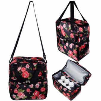 Autumnz Posh Cooler Bag Price Philippines