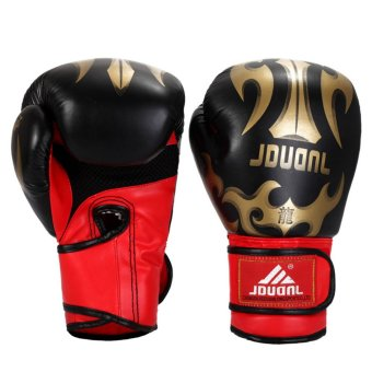 MMA Boxing Gloves Men/Women Sandbag Taekwondo Muay Thai Fight Training Price Philippines