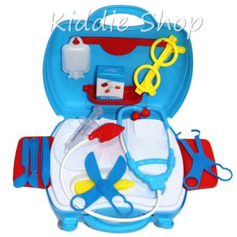 Harga Doctor Set for Kids