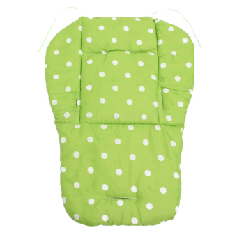 Baby Stroller Mat Baby Car Seat Accessories for Strollers Pad Price Philippines