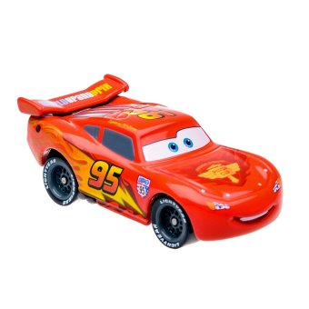 Harga Tomica Collection C15 Firer Mcqueen