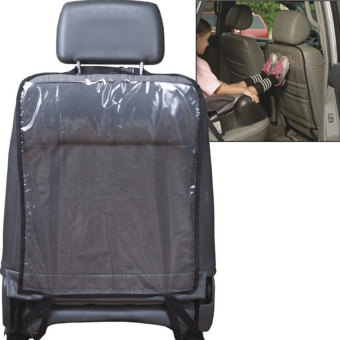 Car Seat Back Protector Cover Children Kick Mat Price Philippines