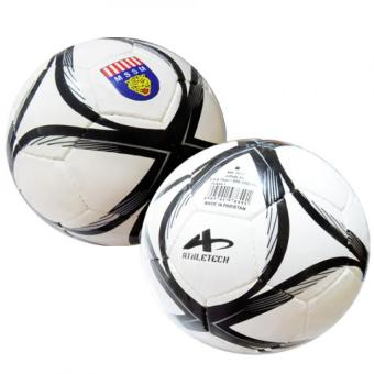 Harga Athletech PVC Soccer ball #5