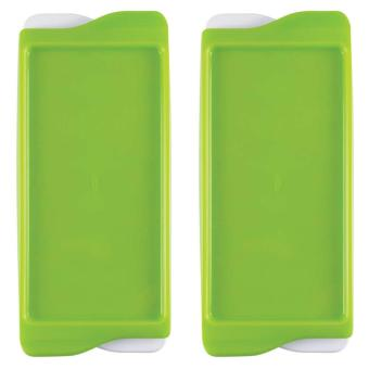 Harga Baby Food Freezer Tray 2-Pack
