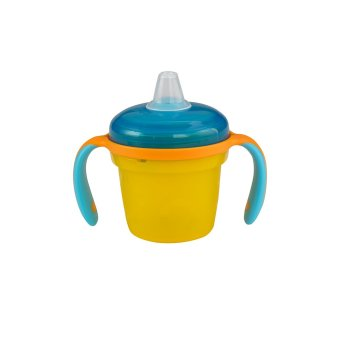 Harga Fisher-Price® Baby's First Sippy