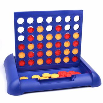 Kid Child Connect 4 Game Children's Educational Board Game Toys Price Philippines