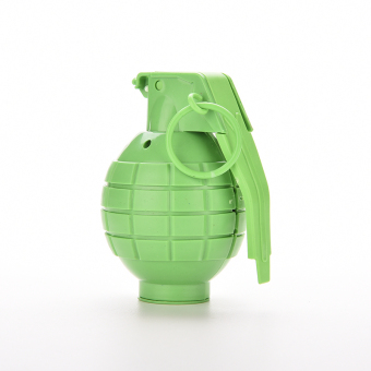 Harga Jetting Buy Funny Grenade Green Tricky Toy Green