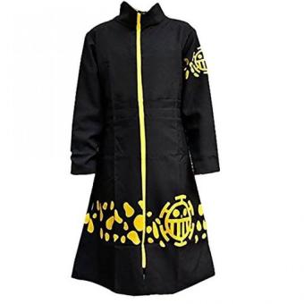Harga One Piece Trafalgar Law