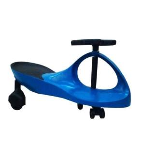 Harga Ride-on Twist Car (Blue)