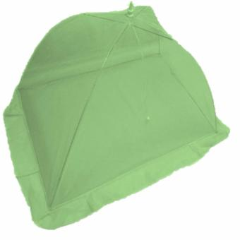 Mosquito Net Posh for Baby Green Price Philippines