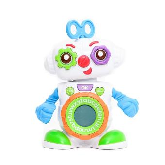 Harga VTech Little Gadget Little Friend