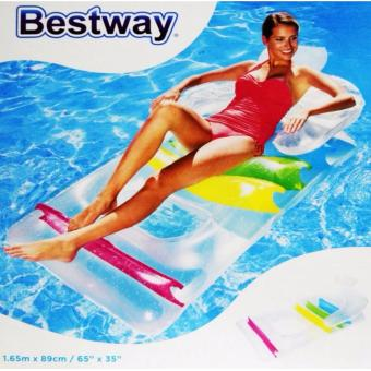 Buy More Inflatable Beach Float Price Philippines