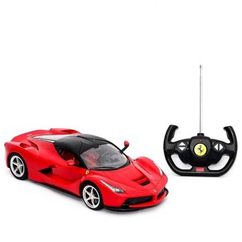 Rastar La Ferrari RC Car Price Philippines