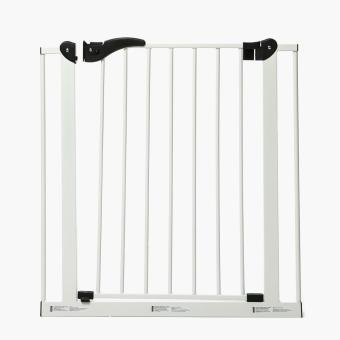 Ace Hardware Safety Gate Price Philippines