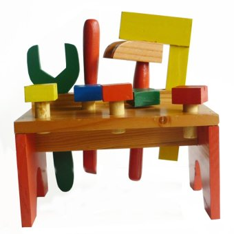 Carpenter Bench Price Philippines