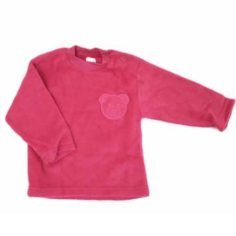 Harga Baby Girls Polar Sweat Shirt