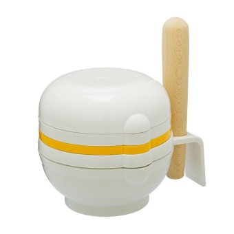 Harga Pigeon Home Baby Food Maker