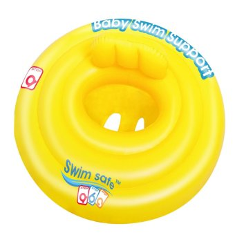Bestway Swim Safe Baby Seat Price Philippines
