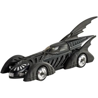 Harga Hot Wheels® Batman Forever™ Batmobile™ Vehicle1:50 Batman Classic - TV Series Bat Mobile