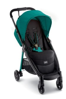 Harga Mamas and Papas Armadillo City (Teal Tide)