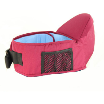 Portable Baby Front Carry Baby Carrier Waist Stool Belt Babys Sling Price Philippines