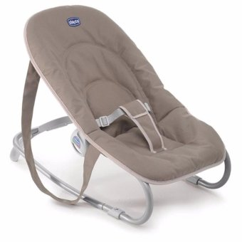Harga Chicco Easy Relax Bouncer Mirage
