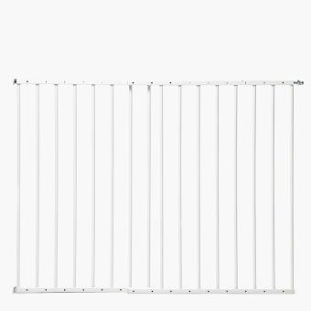 Ace Hardware Economy Safety Gate Price Philippines