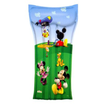 Bestway Mickey Mouse Beach Mat Price Philippines