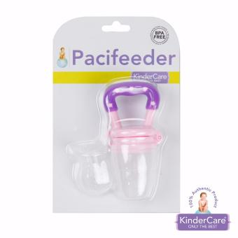 KINDERCARE PACIFEEDER Price Philippines