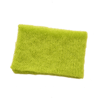Harga Jetting Buy Baby Photo Prop Newborn Mohair Wrap Knit Green