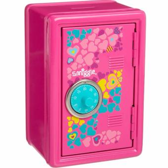 smiggle.dippy safe money box Price Philippines