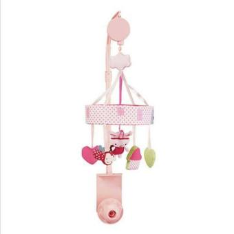 Harga Mothercare Musical Mobile