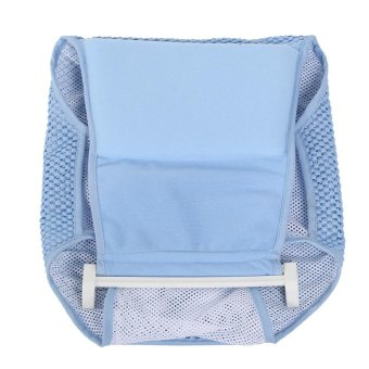 Baby shower Toddle Bath Seat Mat - intl Price Philippines