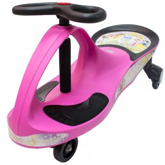 Harga Disney Princess Twist Car