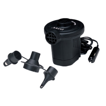 Harga Intex Quick Fill Electric Pump