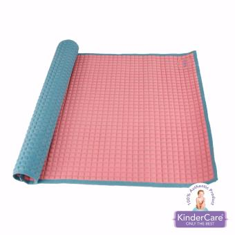 KINDERCARE ALL-NATURAL RUBBER MAT Price Philippines