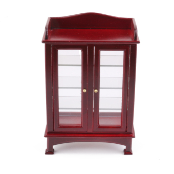Miniature Wooden Kitchen Cabinet Model Furniture Coffee Price Philippines
