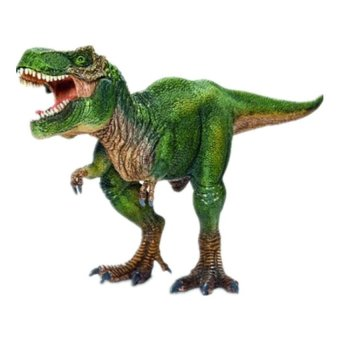 Transformer D Dinosaur Dragon Model Tyrannosaurus Rex - intl Price Philippines