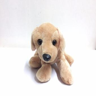 Soft Puppy Stuffed Toy Price Philippines